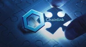 Lee más sobre el artículo Que es ChainLink?? Prediccion de Precios 2020-2025… Me conviene invertir?