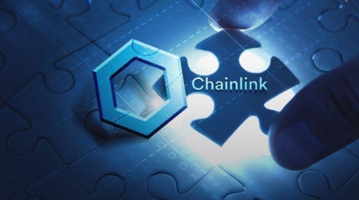 En este momento estás viendo Que es ChainLink?? Prediccion de Precios 2020-2025… Me conviene invertir?