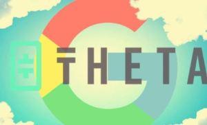 Lee más sobre el artículo Google se registra como validador de red para Blockchain Video Network Theta