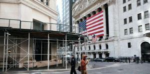 Lee más sobre el artículo Los fondos de cobertura registraron su mejor mes desde la crisis financiera de abril en medio del tórrido repunte del mercado