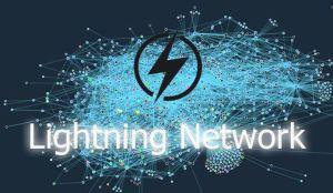 Lee más sobre el artículo Qué es Lightning Network