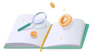 Lee más sobre el artículo ¿Qué es bitcoin?