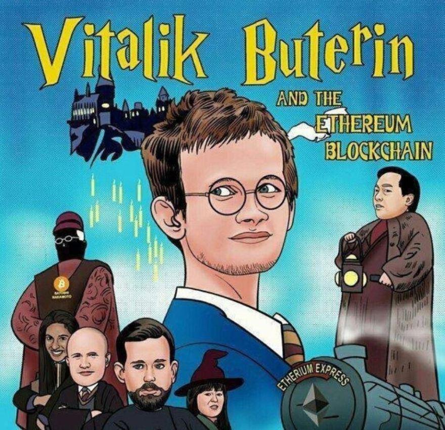 vitalik