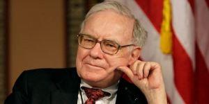 Lee más sobre el artículo 'Es hora de reinventarse, Warren': Buffett no encontrará gangas con la Fed apuntalando los precios, dice un inversor