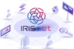 Lee más sobre el artículo IRISnet se selecciona en el primer lote de blockchains públicos admitidos por BSN