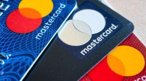 Lee más sobre el artículo Mastercard amplía el programa de criptomonedas para permitir que más empresas emitan tarjetas en su red