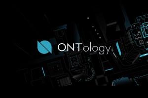 Lee más sobre el artículo Ontology (ONT) Que es? Predicciones de precio 2020-2025… Me conviene invertir??