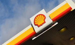 Lee más sobre el artículo Shell reduce su valuación en $ 22 mil millones mientras combate los impactos del coronavirus en la industria petrolera