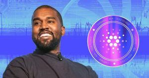 Lee más sobre el artículo Charles Hoskinson lanzará Airdrop Kanye Coin y Pierce Coin para demostrar el estándar de activos múltiples de Cardano