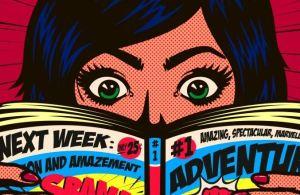 Lee más sobre el artículo El ilustrador de «Wonder Woman», Jose Delbo, lanzará un cómic en Blockchain