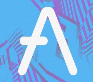Lee más sobre el artículo Aave ha recibido una licencia de Institución de dinero electrónico por parte de la Autoridad de Conducta Financiera del Reino Unido