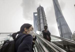 Lee más sobre el artículo El regulador bancario de China advierte que el dominio del dólar es la semilla de la crisis
