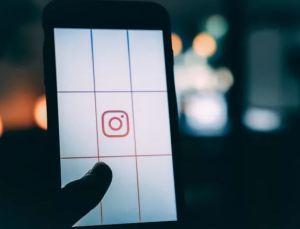 Lee más sobre el artículo 'Crypto Instagram' se está convirtiendo en algo, estafas y todo