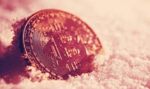 Lee más sobre el artículo 130 millones de dólares del Haul de KuCoin Haul será congelado por proyectos criptográficos