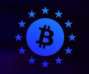 Lee más sobre el artículo El borrador filtrado muestra que la Unión Europea será la primera jurisdicción importante en regular las criptomonedas.