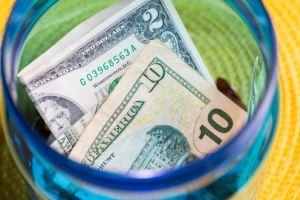 Lee más sobre el artículo ¿Un nuevo proyecto de ley de estímulo antes de las elecciones del 3 de noviembre? Aquí está el último día que tendría que pasar