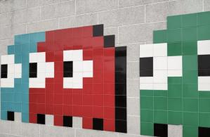 Lee más sobre el artículo Atari planea el estreno de noviembre para la criptomoneda de videojuegos