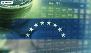 Lee más sobre el artículo Venezuela creará una bolsa de valores descentralizada en Ethereum