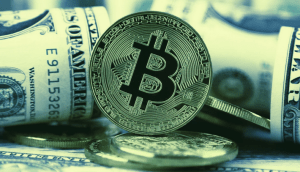 Lee más sobre el artículo Presidente de la SEC abierto a fondos cotizados en bolsa basados en criptomonedas