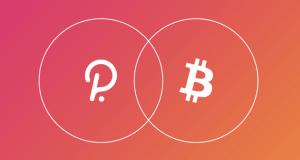 Lee más sobre el artículo Bitcoin está llegando a Polkadot