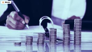 Lee más sobre el artículo Bitcoin impulsa el mercado hacia arriba a medida que los DEX se desinflan
