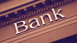 Lee más sobre el artículo Avanti se convierte en el segundo banco criptográfico en EE. UU.