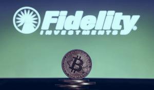 Lee más sobre el artículo Fidelity está llevando su negocio de cifrado al mercado asiático