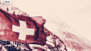 Lee más sobre el artículo Enorme banco ruso «Swiss Arms» ofrecerá la custodia y el comercio de Bitcoin