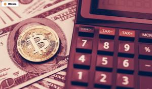 Lee más sobre el artículo A medida que Bitcoin alcanza los precios de enero de 2018, también lo hacen las tarifas de transacción