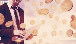 Lee más sobre el artículo La gran apuesta de MicroStrategy Bitcoin es de $ 133 millones en ganancias, un 32% más