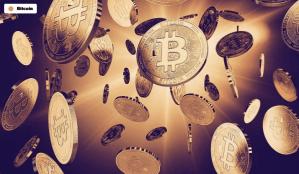 Lee más sobre el artículo ¿Cuántos multimillonarios de Bitcoin hay?