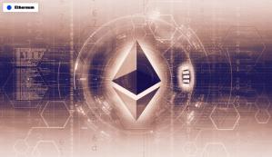 Lee más sobre el artículo No hay suficientes personas apostando por Ethereum 2.0. Este es el por qué
