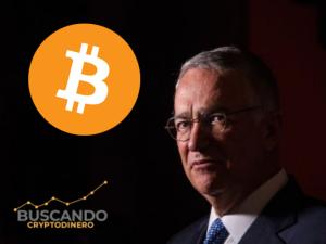 Lee más sobre el artículo Multimillonario mexicano invierte el 10% de la cartera líquida en Bitcoin