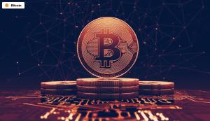 Lee más sobre el artículo El CIO de BlackRock dice que Bitcoin podría reemplazar al oro: 'está aquí para quedarse'
