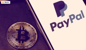 Lee más sobre el artículo El CEO de PayPal explica por qué cree en Bitcoin para los pagos