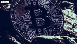Lee más sobre el artículo El administrador de fondos de $ 49 mil millones lanza Bitcoin ETN en Europa