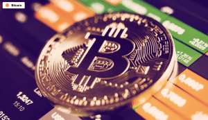 Lee más sobre el artículo Bitcoin almacenado en intercambios cae al mínimo de dos años