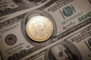 Lee más sobre el artículo El Fondo Guggenheim podrán invertir hasta casi $ 500 millones en Bitcoin a través de GBTC