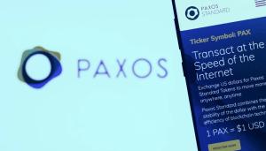 Lee más sobre el artículo Paxos Crypto Company solicita la Carta del Banco Nacional