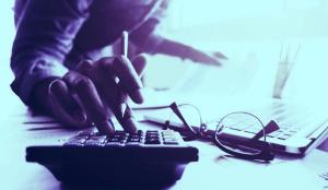 Lee más sobre el artículo Es oficial: Crypto en la portada de la declaración de impuestos de EE. UU.