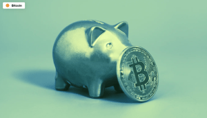 Lee más sobre el artículo Cómo $ 600 mil millones podrían ingresar a Bitcoin: estratega de JP Morgan