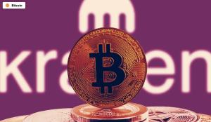 Lee más sobre el artículo Crypto Exchange Kraken se compromete a agregar Bitcoin Lightning