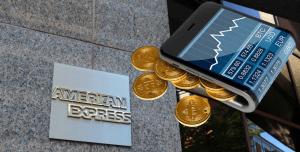 Lee más sobre el artículo American Express se suma a las criptomonedas para inversores institucionales