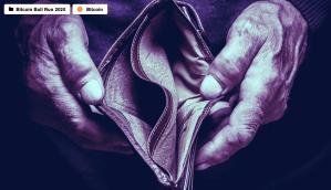 Lee más sobre el artículo Los osos de Bitcoin obtienen Rekt: los pantalones cortos sufren una liquidación de $ 450 millones