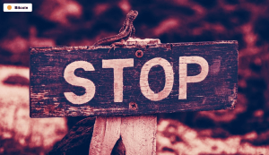 Lee más sobre el artículo Grayscale detiene inversiones en fideicomisos de Bitcoin y Ethereum