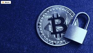 Lee más sobre el artículo Bitcoin cambia Visa para convertirse en el undécimo activo más grande por capitalización de mercado
