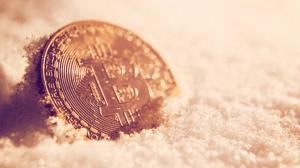 Lee más sobre el artículo La SEC obtiene una orden de congelación de emergencia contra una empresa de comercio de algoritmos de criptomonedas