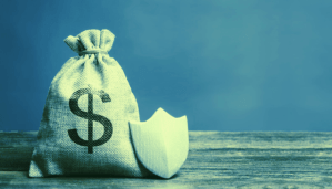 Lee más sobre el artículo Binance promete $ 10 millones para compensar a las víctimas de ataques financieros de cobertura