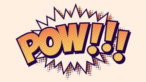 Lee más sobre el artículo DeFi bate récord silenciosamente mientras los inversores bloquean $ 15 mil millones