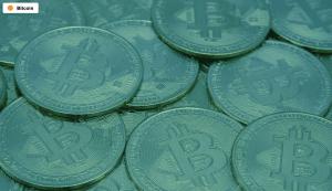 Lee más sobre el artículo ¿Cuántos Bitcoin todavía posee su inventor Satoshi Nakamoto?